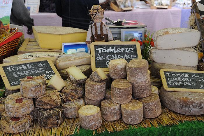 """Résultat de recherche d'images pour """"antibes marché provencal"""""""