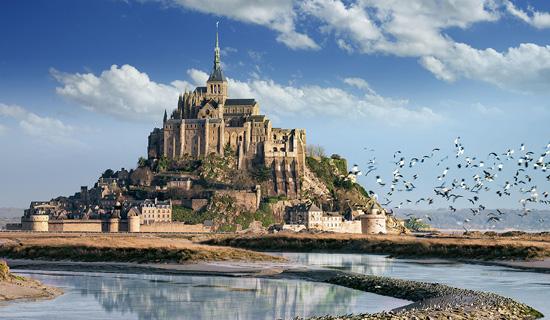 """Résultat de recherche d'images pour """"saint mont michel,"""""""